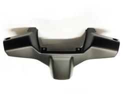 Yamaha tangonkate musta, Yamaha Aerox -12