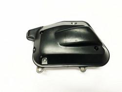 Ilmanputsari, Yamaha BW's/Slider 03->