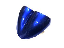 Mittaristonkate, sininen, Yamaha Aerox -12