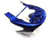 TNT katesarja, metallinhohto sininen, Yamaha Aerox <-12