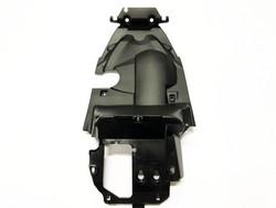 Alkuperäinen undertay, Yamaha Aerox 13->