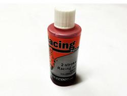Novascoot Racing 2T-öljy 110ml, täyssynteettinen