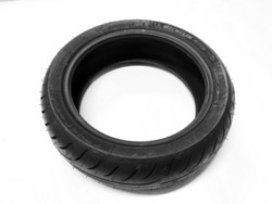 Michelin Power Pure SC rengas 130/60-13 53P
