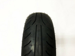 Michelin Power Pure SC rengas 140/60-13 57P