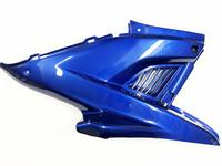 TNT z-kate (oikea), sininen, Yamaha Aerox <-12
