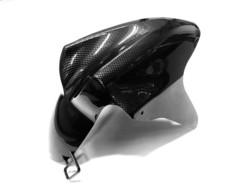TNT lokasuoja, carbon, Yamaha Aerox