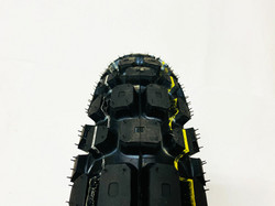 Mitas MC32 rengas 110/80-18 58P M+S