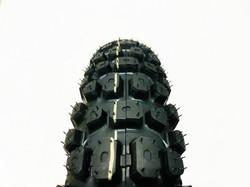 Mitas MC23 rengas 80/90-21 48P M+S