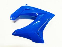 TNT katesarja, Derbi Senda X-Race 7-osaa, sininen