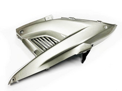 TNT z-kate (vasen), hopea, Yamaha Aerox <-12