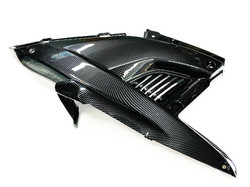 TNT z-kate (oikea), carbon, Yamaha Aerox <-12