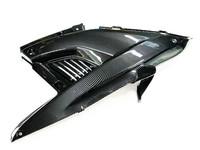TNT z-kate (vasen), carbon, Yamaha Aerox <-12