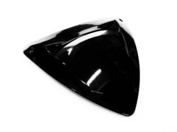 Etukatteen pienkate, musta, Peugeot Speedfight 2