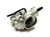 Polini Racing CP kaasutin 17.5mm