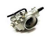 Polini Racing CP kaasutin 21mm