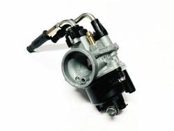 Dellorto PHBN 12mm (12HS) kaasutin