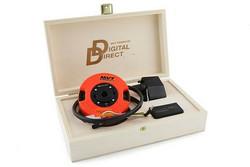 MVT Digital Direct Premium Inner Rotor kisasähkösarja, Derbi Senda EURO4
