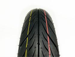 Mitas MC25 rengas 100/80-17 52S