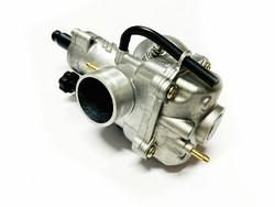 Polini Racing CP kaasutin 23mm, käsiryyppy