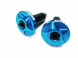 Voca Racing tangonpääpainot, sininen