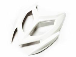 Katesarja (9-osaa), valkoinen, Yamaha Aerox 13->