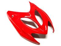 TNT katesarja, punainen, Yamaha Aerox <-12