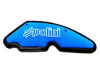 Polini Ilmansuodatin, Aprilia SR50 Factory 04->