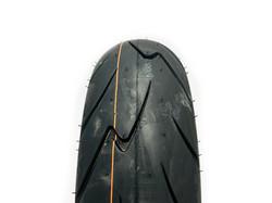 Maxima S1 rengas 120/70-12 58P