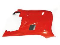 TNT alakate, punainen, Yamaha Aerox <-12