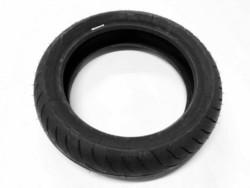 Michelin Power Pure SC rengaspaketti  130/60-13 + 140/60-13