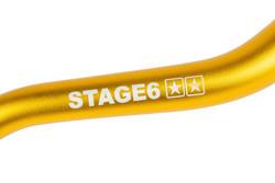 Stage6 fatbar tanko 28mm, kulta