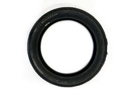 Michelin Pilot Street rengas 130/70-17 62S