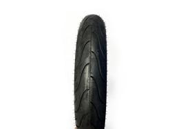 Michelin Pilot Street rengas 110/80-17 57S