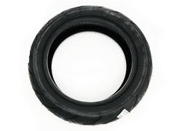 Maxima S1 rengaspaketti 120/70-12 + 130/70-12
