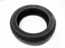 Michelin Power Pure SC rengas 120/70-12 51P