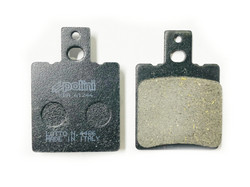 Polini Special Brake takajarrupalat (FT3029), Aprilia RX/MX/RS <-05