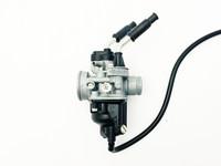 Dellorto PHVA 17.5mm kaasutin (vaijeriryppy)