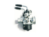 Motoforce PHBN BT 16mm kaasutin