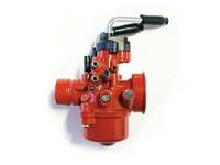 Motoforce Racing Red Edition PHBN BT 17.5mm kaasutin