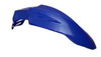 HP super motard lokasuoja, sininen