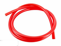 Motoforce bensaletku, punainen