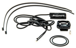 Sigma MC10 mittaristo