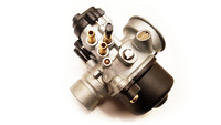 Motoforce PHBN 17.5mm kaasutin