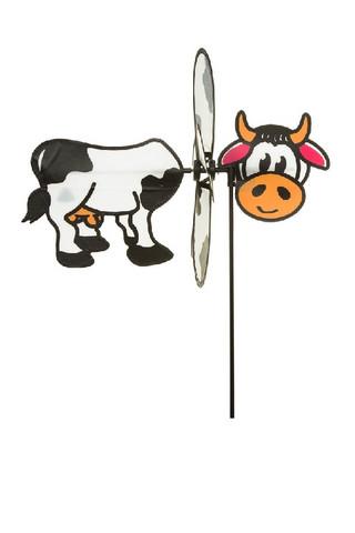 Spin Critter Lehmä