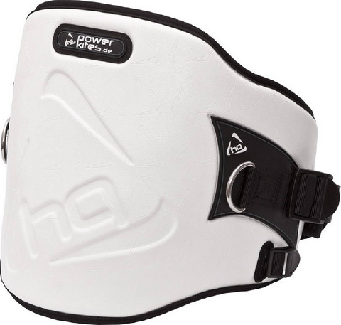 HQ-Powerkites Waist Harness
