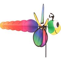 Spin Critter Sudenkorento