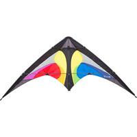 HQ Yukon II Rainbow