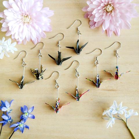 Origamikorvakorut01M