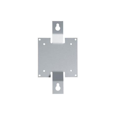 SMS Func Flatscreen WL F Silver