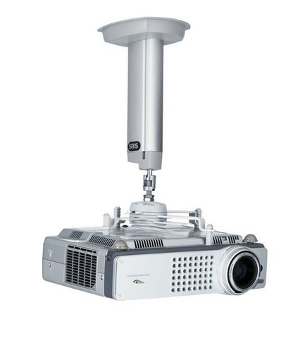 SMS Projector CL F250